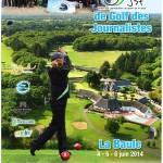 Brochure National UJSF