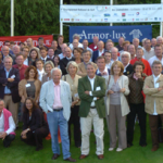 20090702_groupe_participants