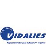 vidalies
