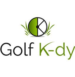 GolfKdy
