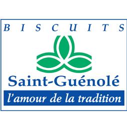 Guenole