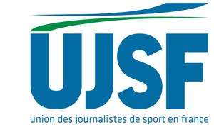 Union des Journalistes de Sport en France – UJSF – Club de la Presse sportive de l'Ouest