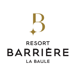 resort-barriere