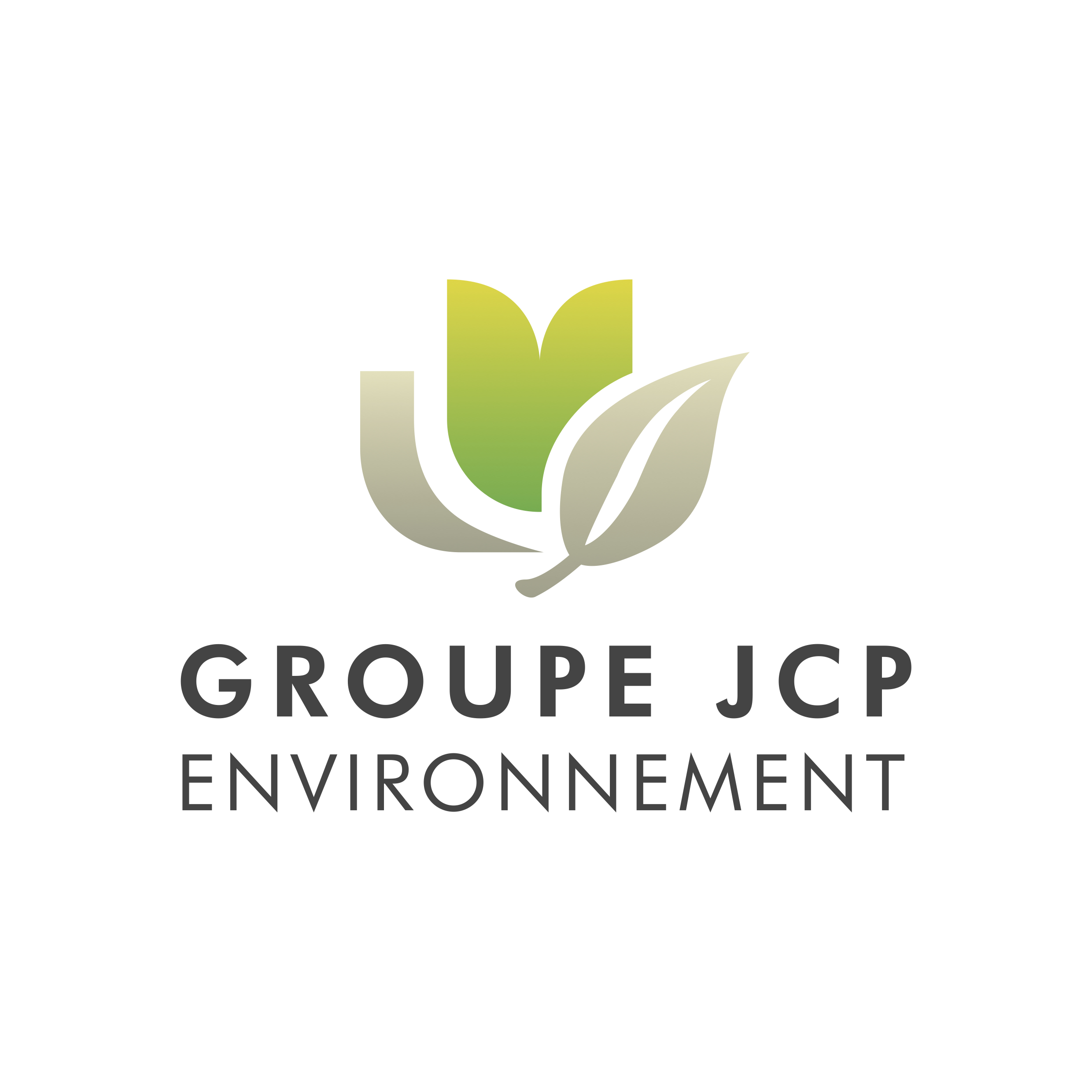 Logo_groupe_jcp_environnement
