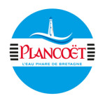 plancoet