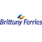 britany ferries