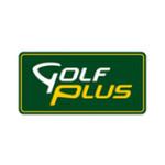 golfplus