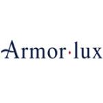 logo-armorlux