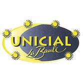 unicial