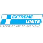 Extreme Limite