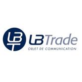 LB Trade