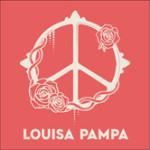 Louisa Pampa