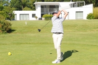 Visualiser l'album 11e National : Sur les greens et les fairways…